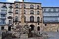 Soria Capital - 164 (33857882085).jpg
