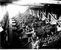 Sorting coal at the Newcastle mine (CURTIS 164).jpeg