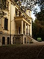 Sosnowiec Pałac Schoena 4.jpg