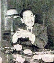 木村荘十二 - Wikipedia