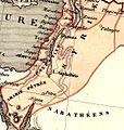 Soulier, E.; Andriveau-Goujon, J. Anciens Empires Jusqua Alexandre. 1838 (BF).jpg