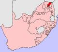 SouthAfricaBantustanVenda.png