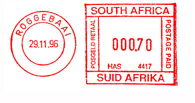 South Africa stamp type C7.jpg