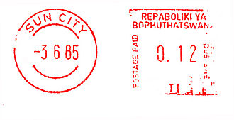 South Africa stamp type TH-A7.jpg