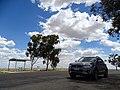 South Australia to New South Wales road trip (32389271064).jpg