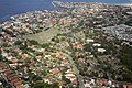 South Coogee and Maroubra from the air (1).jpg