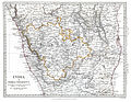South India 1832.jpg