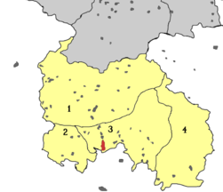 South Ossetia rayons and capital.png