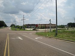 Southaven MS 03 Nail Rd at Getwell Rd.jpg