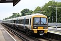 Southeastern 465241 at Hither Green.jpg