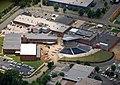 Southern Asbestos Company Mills.jpg
