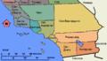 Southern California ru.png
