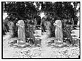 Southern Palestine. Marble statue unearthed (Askalon). LOC matpc.05327.jpg