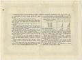 Soviet Union-1953-Bonds-10-Reverse.png