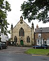 Sowerby Methodist Church - geograph.org.uk - 875183.jpg
