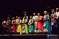 Soweto Gospel Choir in Graz 1.jpg