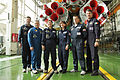 SoyuzTMA19 crew.jpg