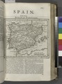 Spain and Portugal. NYPL1505131.tiff
