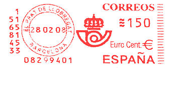 Spain stamp type DC2.jpg