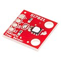 SparkFun Humidity and Temperature Sensor Breakout - Si7021 13763-01a.jpg