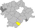 Sparneck im Landkreis Hof.png