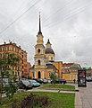 Spb 06-2012 Simeon and Anna Church 01.jpg