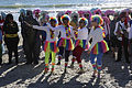 Special Olympics hosts Polar Plunge 150110-M-ZZ999-177.jpg