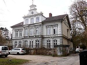 Hof Hammer Kiel