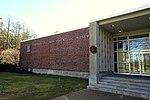 Spellman Museum of Stamps & Postal History - Regis College - Weston, Massachusetts - DSC09572.jpg