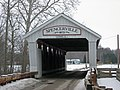Spencerville Cover Bridge Portal.jpg