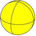 Spherical square bipyramid.png