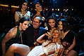 Spieglergirls-avnawards2014b.jpg