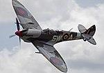 Spitfire T9 2 (3628481825).jpg