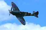 Spitfire VI (4767704540).jpg