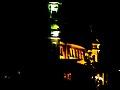 Spitzhaus.jpg