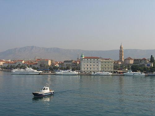 Split 2006.jpg