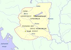 Spodnja Panonija- frankovska regija.PNG
