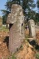 Spomenici na seoskom groblju u Nevadama (58).jpg