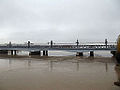 Spoorbrug over de Garonne bij Bordeaux 01.JPG