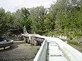 Spreepark wasserrutsche 1.jpg
