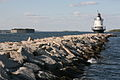 Spring Point Ledge Light South Portland.jpg