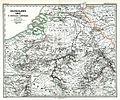 Spruner and Menke - Deutschland's Gaue. II. Mittleres Lothringen (...).jpeg