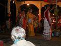 Sri Krishna Rashlilat Gupixokol.jpg
