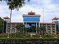 Sri Manakula Vinayagar Engineering College.jpg