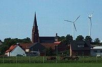 Stüdenitz Kirche.jpg