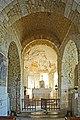St-Barthélémy, Farges, Vierung und Chor.JPG