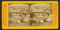 St.Augustine, Fla, from Robert N. Dennis collection of stereoscopic views.png