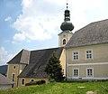 St.Jakob im Walde Me 046a.jpg