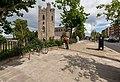 St. Audoen's Park in Dublin -154875 (48473184197).jpg