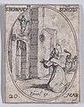St. Bernardine of Siena Met DP890968.jpg